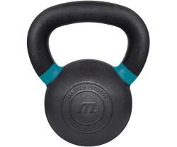 Kettlebell Master Fitness Bc Edition 20 KG